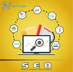 Search Engine Optimization (SEO) #zentrope #facebook #instagram #twitter #pinterest #youtube #yelp #googleplus #snapchat #wechat  #seo #searchengine #searchengineoptimization #searchenginemarketing #google #bing #baidu #yahoo #website #rank #serp #searchengineresults #searchengineranking #toppage #firstpage #searchenginefriendly #searchengineadvertising
