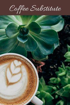 Dandelion Root Tea, Coconut Almond Milk, Body Reset, Warm Lemon Water, Coffee Substitute, Chicory Root, Lavender Green, Organic Green Tea