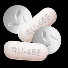 Manzini Abortion Clinic Solea Women's Abortion Clinic In Manzini offers Safe Pills for Abortion. Our pregnancy confirmation program al. Medical Problems, Pills, Clinic, Call Dr, Pregnancy, Cleaning Services, Opportunity, Birth, Acting