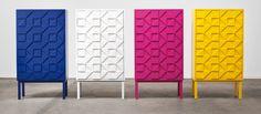 A2 designers designed by Sara Larsson