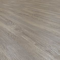 Stick Down Vinyl Flooring, suitable for all areas of the home. glue down vinyl tiles and planks are excellent in areas such as kitchens, hallways, living areas and bathrooms. durable, warm and quiet underfoot. Cushioned Vinyl Flooring, Vinyl Plank Flooring, Hardwood Floors, Luxury Vinyl Flooring, Luxury Vinyl Tile, Vinyl Tiles, Grey Oak, Flooring Options, Planks