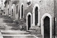 Pepi Merisio, Luco dei Marsi (L'Aquila), 1969