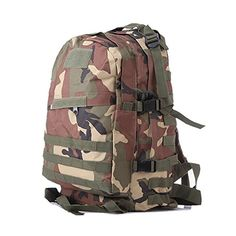 5d5118b7b163 Top 3D Nylon men Tactical Military sport backpack bag for Outdoor    Want  additional info  Click on the image.  BackpacksandBags