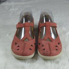 6654ef38243 13 Best Hotter shoes images