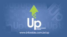 Empresa criada como trabalho final da disciplina Gestão e Empreendedorismo do Curso de Tecnologias em Sistemas para Internet IFRN/Currais Novos-RN