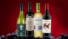 Top 10 Best Red Wines Brand in India With Price [2020] | Fashion Guruji Best Sparkling Wine, Best Red Wine, Wine Names, Spicy Dishes, Ripe Fruit, Red Wines, Wine Brands, Wine List, White Wine