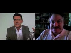 James Van Praagh: Are Your Loved Ones In Spirit Trying To Tell You Something? Bob Olson of Afterlife TV interviews medium James Van Praagh about the common ways people in spirit try to communicate to us from the spirit world. Learn the signs and signals your loved ones might be sending you from the other side. Bob's an Afterlife Investigator & Psychic Medium Researcher who hosts http://www.AfterlifeTV.com & founded http://BestPsychicDirectory.com & http://BestPsychicMediums.com