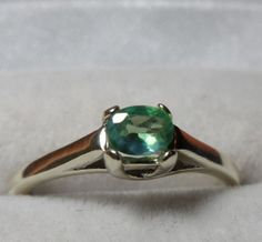 Hey, I found this really awesome Etsy listing at https://www.etsy.com/listing/164600493/natural-rare-alexandrite-025cts-9ct-or