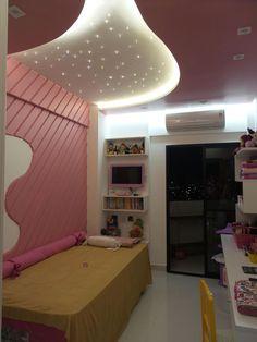 decoração de quarto infantil kacio-lima-de-souza-viva-decora