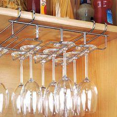 Oltre 1000 idee su Armadietto Di Stoccaggio Da Cucina su Pinterest ...