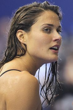 Zsuzsanna Jakabos (born April 1989 in Pécs, Baranya) is a Hungarian swimmer, who three times competed for her native country at the Summer Olympics: and Summer Olympics, My Heritage, Athletic Women, Girls 4, Sports Women, Crossfit, Sexy Women, Photos, Swimming