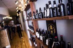 O ABC da cerveja artesanal