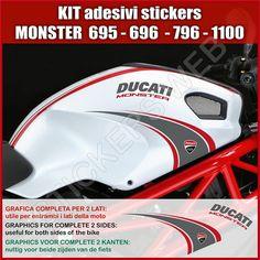 Pimastickerslab Adesivi Stickers Suzuki Bandit N600 N-600 Kit 12 Pezzi Moto Motorbike cod.78 Scegli Colore