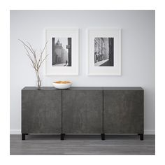IKEA offers everything from living room furniture to mattresses and bedroom furniture so that you can design your life at home. Check out our furniture and home furnishings! At Home Furniture Store, Modern Home Furniture, Affordable Furniture, Hacks Ikea, Decoration Ikea, Frame Shelf, Ikea Family, Interior Accessories, Adjustable Shelving