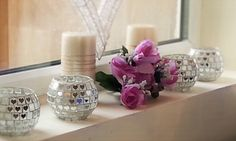 Relax and let your inner beauty shine at Cha-Cha's Nails & Beauty