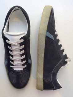 Sneaker by DOLCE GABBANA Réf. DOL-SPO-H-89621