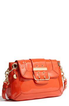 Fun Orange Bag