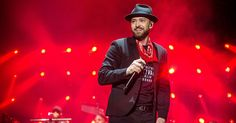 """Justin Timberlake Will Perform in Super Bowl Halftime Show  