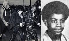 Prince was thrown out by his father after he was caught in bed with a girl aged 12 | Daily Mail Online