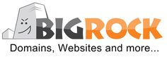 India's Domain & Website hosting company offers a plethora of specialized web services, including domain hosting and website hosting. Buy a domain and hosting at the lowest prices with supports. Web Domain, Internet Providers, Domain Hosting, Hosting Company, Web Application, Best Web, Coupon Codes, Coupons, How To Plan