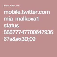 mobile.twitter.com mia_malkova1 status 888777477006479366?s=09