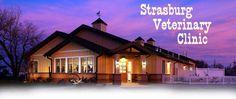 Strasburg Veterinary Clinic