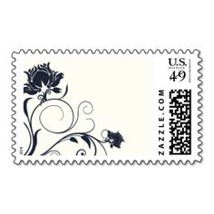 ==>>Big Save on          Navy Thistle Wedding Postage Stamps           Navy Thistle Wedding Postage Stamps We provide you all shopping site and all informations in our go to store link. You will see low prices onDiscount Deals          Navy Thistle Wedding Postage Stamps please follow the l...Cleck Hot Deals >>> http://www.zazzle.com/navy_thistle_wedding_postage_stamps-172980165754895042?rf=238627982471231924&zbar=1&tc=terrest
