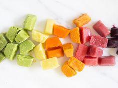 frozen-baby-food-cubes3
