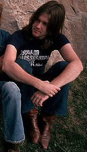Meisner Mania: The Randy Meisner Photo Thread (2006-Jan 2014) - Page 47 - The Border: An Eagles Message Board