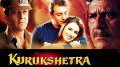 Free Kurukshetra (2000) Full Hindi Movie | Sanjay Dutt, Mahima Chaudhry, Mukesh Rishi, Om Puri Watch Online watch on  https://www.free123movies.net/free-kurukshetra-2000-full-hindi-movie-sanjay-dutt-mahima-chaudhry-mukesh-rishi-om-puri-watch-online-2/