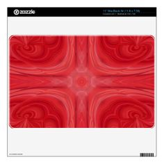 Modern abstract wooden pattern with different shapes and pattern. You can also Customized it to get a more personally looks. Abstract Pattern, Abstract Art, Macbook Air Decals, Wooden Pattern, Trendy Tree, Laptop Stickers, Different Shapes, Red And Blue, Cool Designs