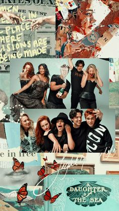 Riverdale Series, Riverdale Netflix, Riverdale Poster, Riverdale Betty, Bughead Riverdale, Riverdale Funny, Riverdale Tumblr, Riverdale Wallpaper Iphone, Iphone Wallpaper