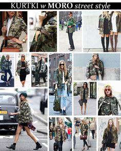 #moro #streetstyle #moda #fashion