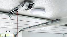Garage Door Security, Garage Door Cable, Garage Door Spring Repair, Garage Door Torsion Spring, Garage Door Opener Repair, Garage Door Panels, Garage Door Company, Garage Door Springs, Precision Garage Doors