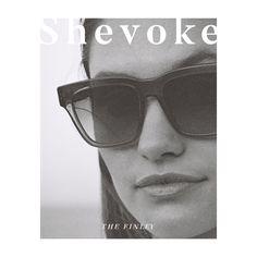 #shevoke #style #trends #eyewear #shevokesquad #sunglasses #fashion #ootd #fashion #styleinspo #madifogg #film #shotonfilm #photography #layout #cover Trends, Ootd Fashion, On Set, Cover, Eyewear, Sunglasses Women, Layout, Crystals, Brown