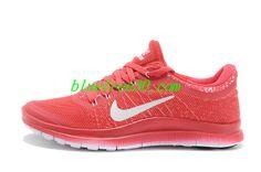 Nike Free V6 2014 gris