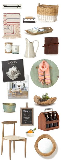 If I had $200 - A Terrain Giveaway!  Read more - http://www.stylemepretty.com/living/2013/07/08/if-i-had-200-a-terrain-giveaway/