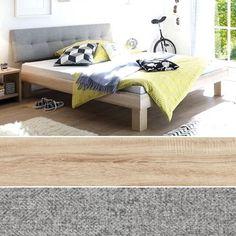 Das Bett Albizie von Hasena – klassisch, modern, zeitlos und einfach schön Room Inspiration, Diy Home Decor, Lounge, Couch, Bedroom, Student, Furniture, Garden, Chair