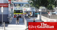 The Guardian Today: Australia coronavirus update latest: Queensland to relax some restrictions from Friday – live news - LİFESTYLE School Terms, Australian Politics, Learning Support, World Cup Winners, Anzac Day, Weird Dreams, That One Friend, The New School, Argentina