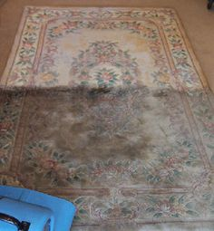 At stream Care metropolis, we offer the Carpet improvement services like: Carpet improvement metropolis or Carpet cleaners metropolis with best prices. If you are making an attempt like these kind metropolis based services. Dial these days Carpet Cleaners, Carpet, Cleaning Upholstery, Cleaning, Rugs On Carpet, How To Clean Carpet, Rugs, Domestic Cleaning, Types Of Rugs