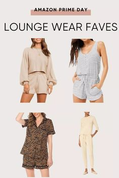 Daily Ritual Women's Terry Cotton … curated on LTK Summer Fashion Trends, Summer Fashion Outfits, Stylish Outfits, Autumn Fashion, Mom Style, Everyday Fashion, Lounge Wear, High Fashion, Style Inspiration