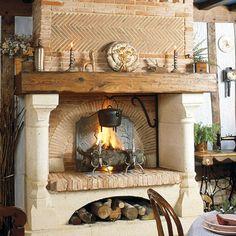 cuisini re en fonte godin po les et cuisini res anciens pinterest. Black Bedroom Furniture Sets. Home Design Ideas