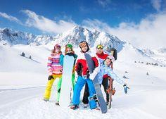 Best ski family package deals in Austria. Siegi Tours holidays ski and snowboard expert since Ski Vacation, Vacation Deals, Family Ski Holidays, Tours Holidays, Ski Austria, Ski Deals, Snowboard Shop, Ski Rental, Best Skis