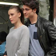Prettiest Actresses, Couple Goals Relationships, Turkish Beauty, Rich Girl, Actor Model, Turkish Actors, Celebs, Celebrities, Marcel