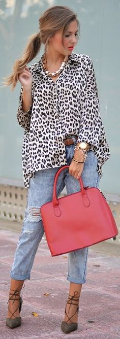 moda de chicas otoño invierno 2014 2015 Zara Khaki Lace Up Suede Stilettos by Mi Aventura Con La Moda