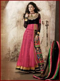 Latest Salwar Kameez Designs For Girls   #SalwarKameez #NeckDesigns #DesignerDresses