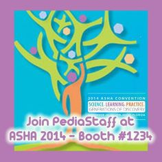 It's that time of year!! ASHA is just two weeks away! Who's going? Please comment below if you plan to be there! Stop by Booth #1234 to meet us in person! Let us know know us from Instagram and get your picture taken holding your brand new Toobaloo! #slpeeps #schoolslp #instaslp @ashaigers #speechtherapy #speechpathology #speechlanguagepathology #speechpath #slp2be #speechies #Padgram