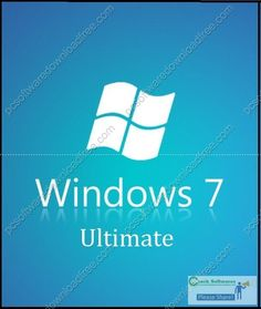 download windows 7 ultimate for mac
