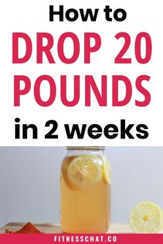 juicing for weight loss. You can do a 4 day juice cleanse, 7 day detox cleanse or the 10 day Cayenne Pepper/Beyonce Diet / Master Cleanse Diet- Complete Guide that celebrities like singer Beyonce Knowles used to lose 20 pounds in 2 weeks