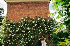 Iscoyd Park Wedding Photography by Rachel Ryan Photography Park Weddings, Couple Portraits, Wedding Venues, Wedding Photography, Bridal, Couples, Holiday Decor, Beautiful, Wedding Reception Venues